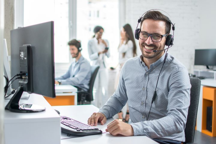 What are the basics of VoIP Phone Services?