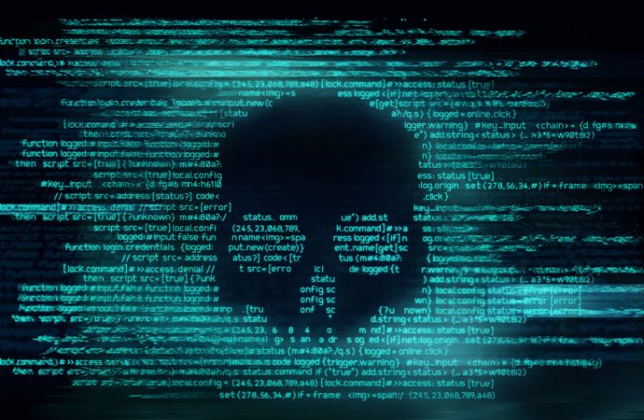 Outsourcing IT Support for Malware